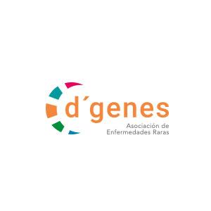 D'genes