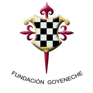 Fundación Goyenetxe