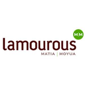 Lamourous