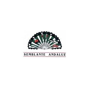Semblante Andaluz