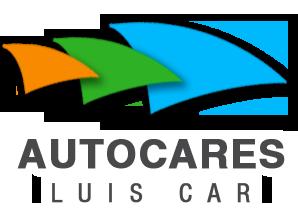 Autocares Luis Car